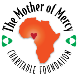 Mother Of Mercy Charitable Foundation